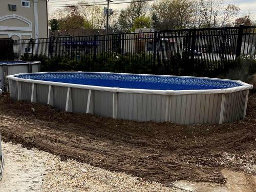 above-ground-pool-installation-nj-6-sfw