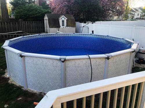 above-ground-pools-monclair-nj-1-sfw