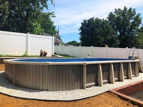 semi-in-ground-pools-metuchen-nj-3-sfw