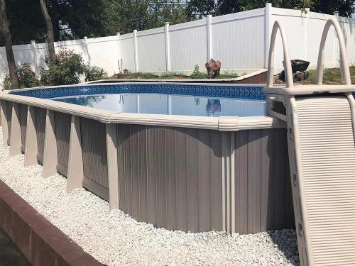 woodbridge-nj-above-ground-pool-installation-11-sfw