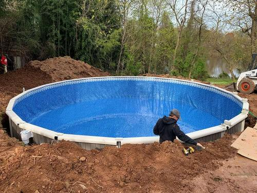 woodbridge-nj-pool-installers-13-sfw