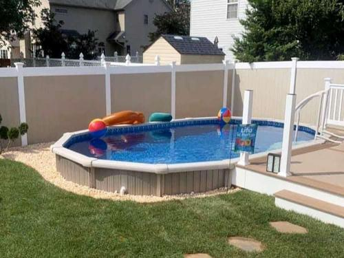 woodbridge-nj-pool-service-15-sfw